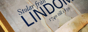 Slide Lindome